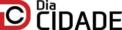 Dia Cidade - Agência de Notícias  - Acesse